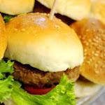 Burger Beef 01.jpg