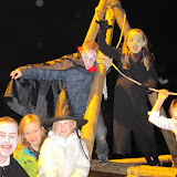 Welpen en Bevers - Halloween 2010 - IMG_2392.JPG