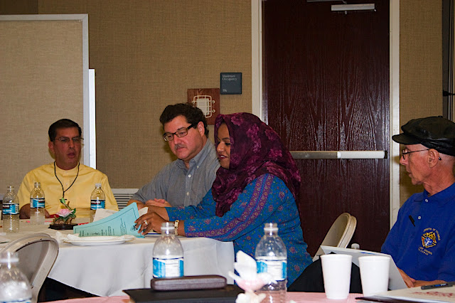 LBRL 2009 Meetings - _MG_2637.jpg