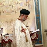 Rites of receiving Fr. Cyril Gorgy - _MG_1009.JPG
