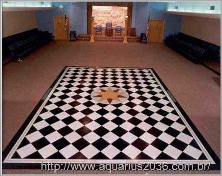piso-maconico-xadres-sirios