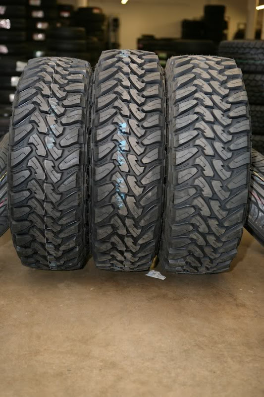 2012 4runner Limited Rims