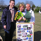 Afscheid Marijke 21-04-2007 (18).JPG