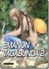 E.vagabunda2-001