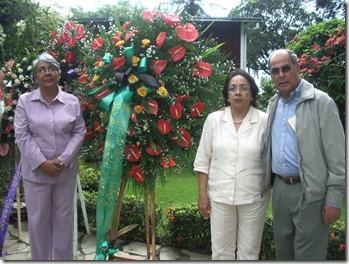 Viaje Salcedo 25 Nov. 2007 019