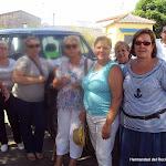 PeregrinacionAdultos2012_052.JPG