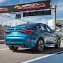 Yeni-BMW-X6M-2015-023.jpg