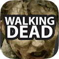 The Walking Dead Edition Guess Image Trivia Walkthrough
