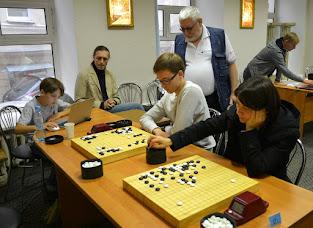 Полуфинал Чемпионата России по Го 3848.jpg