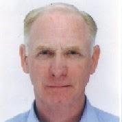 Robert Richards