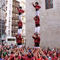 Diada de Cultura Popular 2-04-11 - 20110402_170_Diada_Cultura_Popular.jpg