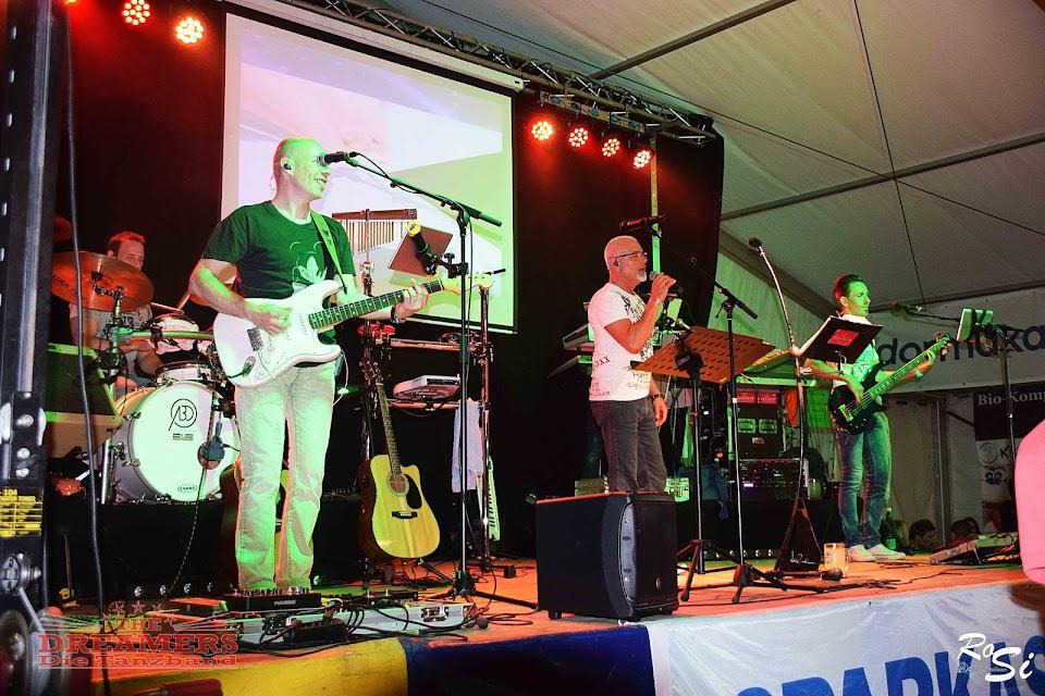 FF Fest Einoed 2018 Web (16 von 99).JPG