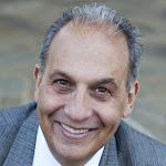 Gary S. Hart