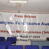 TeNAAwards2014PressRelease