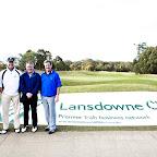 2010 Golf Day 015.jpg