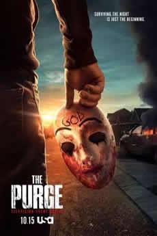 Capa http://baixarseriesefilmes.com/uma-noite-de-crime-2a-temporada-torrent/