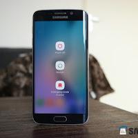 android 6 galaxy s6 particolari (39).jpg