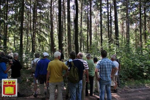 excursie in bossen  van overloon 18-08-2012 (27).JPG