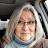 Sylvia Collins avatar image