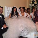180929JA - Jazlyn Acevedo Quince Celebration