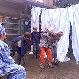 Zomerkamp Welpen 2008 - img915.jpg