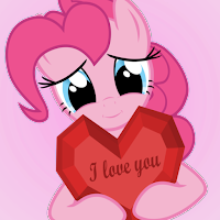 who is PinkiePie 66 contact information
