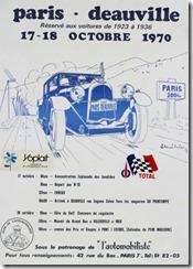 PD 1970