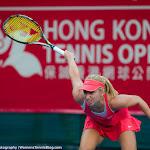 Daria Gavrilova - 2015 Prudential Hong Kong Tennis Open -DSC_0455.jpg