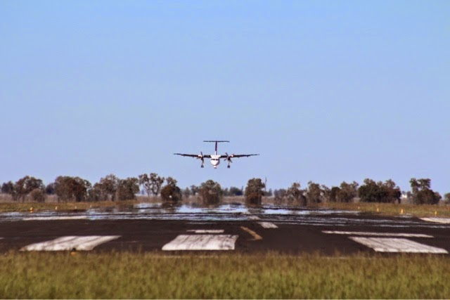 qantaslink flights moree to sydney - photo#7