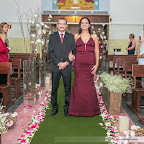 Carla e Guilherme - Estudio Allgo - 0042.jpg