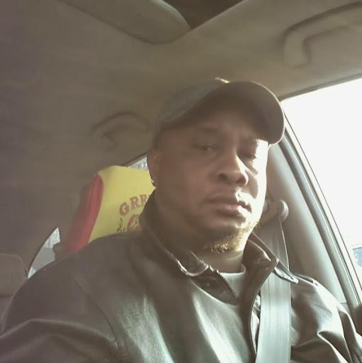 Keith <b>McEwen&#39;s</b> profile photo
