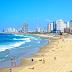Tel Aviv parmi les villes les plus chères du monde