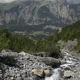 Campaments a Suïssa (Kandersteg) 2009 - CIMG4636.JPG
