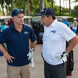 2015 Golf Tournament - 2015%2BLAAIA%2BConvention-1433.jpg