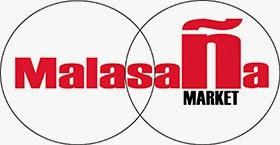 Malasaña Market, los días 22, 23 y 24 de mayo en el Mercado de Barceló