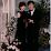 Danny Chan's profile photo