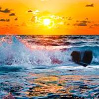 Sea Breeze's avatar