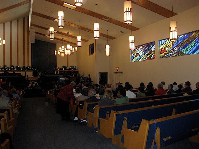 2010 MLK Interfaith Celebration - IMG_2966.JPG
