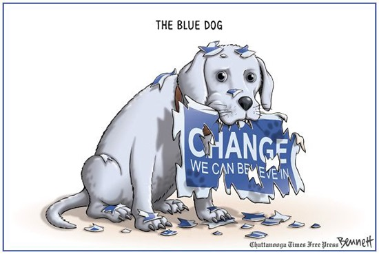 091112_The_Blue_Dog