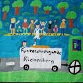Blog-KSF-2013 / Bilder Malwettbewerb Realschule Teil 1