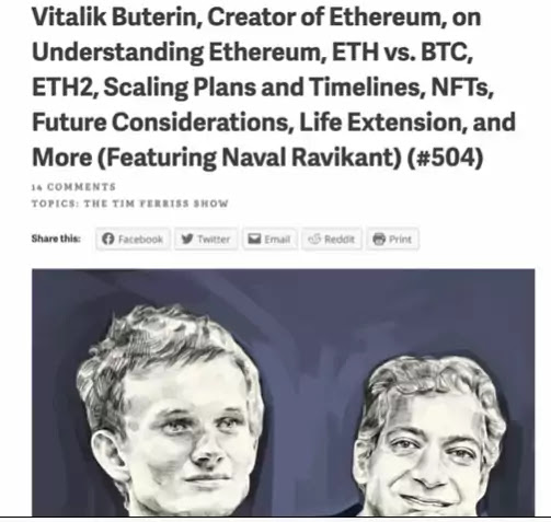 ETH 2.0 _ethereum