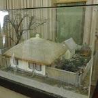 Острогожский краеведческий музей 005.jpg