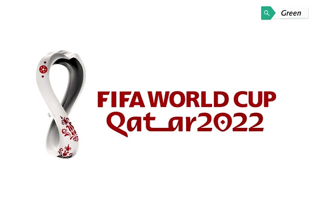 قطر ترد على الادعاء الأمريكي حول نزاهة استضافة مونديال 2022