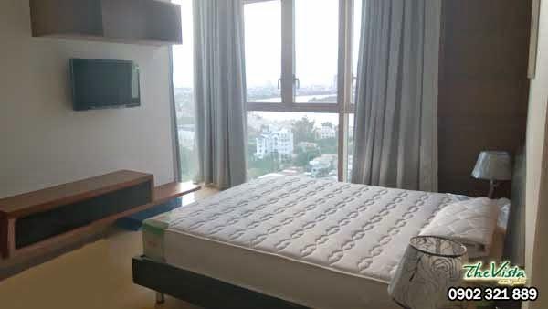 cho thuê nội thất siêu 3 phòng ngủ ch the vista an phu quan 2