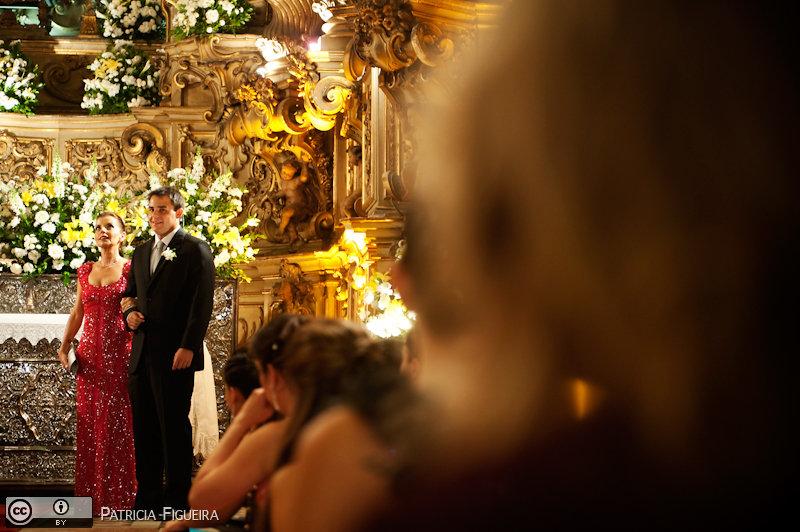 Foto de casamento 0547 de Fabiana e João. Marcações: 29/05/2010, Casamento Fabiana e Joao, Rio de Janeiro.