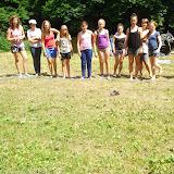 Jogikamp 2013 - Alice in Wonderland - DSC06792.JPG