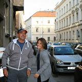 Match Trieste-Zagabria 2013