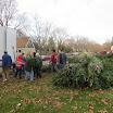Christmas Tree Lot - IMG_1810.JPG