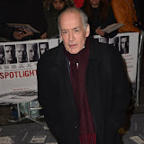OIC - ENTSIMAGES.COM - Alastair Stewart OBE at the  Spotlight - UK film premiere in London 20th January 2015 Photo Mobis Photos/OIC 0203 174 1069
