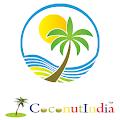 Coconut India